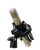 Peluso P 28 Pencil Tube Condenser Microphone