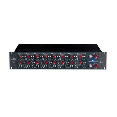 Rupert Neve Designs 5059 Satellite Summing Mixer - New!
