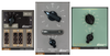 Softube Abbey Road Studios Brilliance Pack