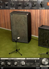 Softube Bass Amp