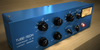 Softube Tube-Tech CL-1B Plug-in