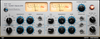 Softube Summit Audio EQF-100 Equalizer