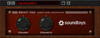Soundtoys Devil-Loc