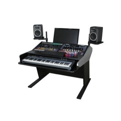 Sterling Modular Multi-Station Composer 2 Bay