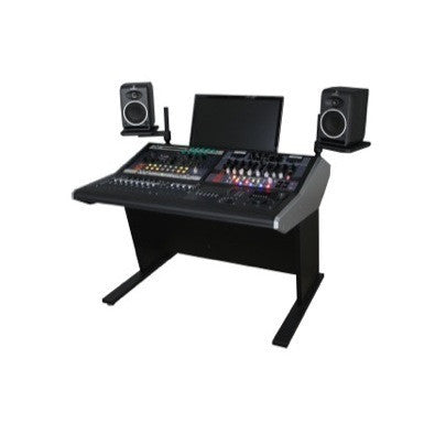 Sterling Modular Multi-Station Artist Series 2 Bay