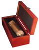 Peluso P 67 Tube Microphone in Jewelers Box