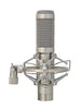 Peluso R 14 Ribbon Microphone with shockmount