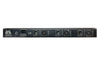 BAE R53CS 312A G10 500C Channel Strip