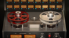 Softube Tape Plug-In
