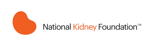 Good Cookies: National Kidney Foundation & Bonne Santé