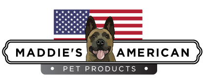 Maddie's American Pet Products