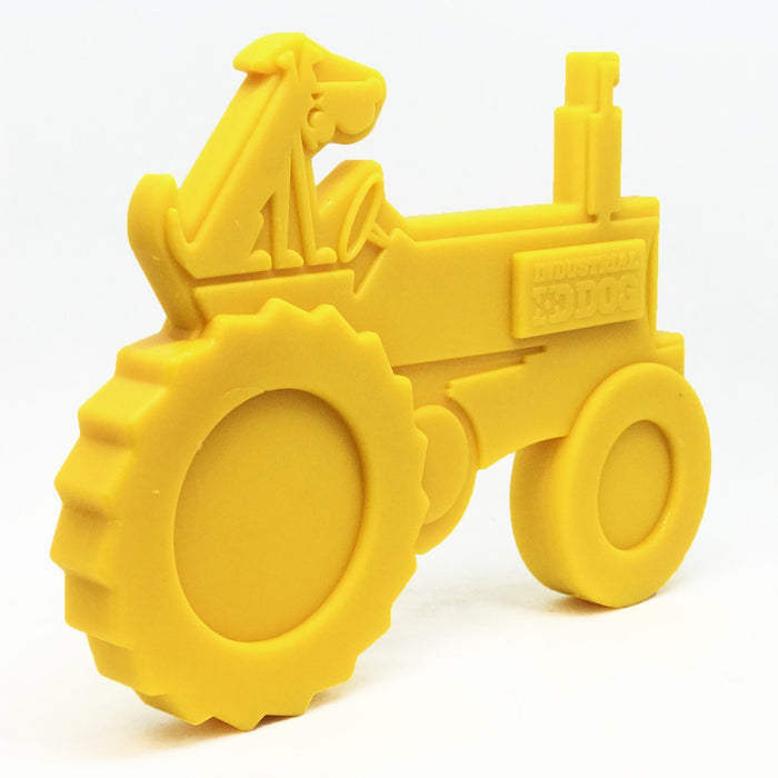 Tractor Ultra Durable Toy