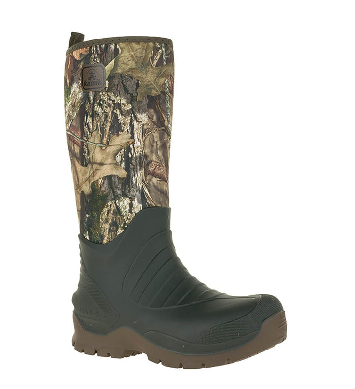 MOSSY OAK COUNTRY CAMO,Mossy Oak Country Tarnung : BUSHMAN V Main View