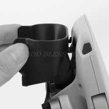 Load image into Gallery viewer, Lens Hood Anti-glare Lens Cover Sun Hood for DJI Mavic Mini Drone