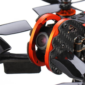 Eachine 3 Inch DIY Version FPV Racing RC Drone