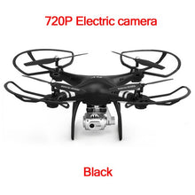 Load image into Gallery viewer, Drone  Quadcopter 1080P HD Camera and without camera 20 min Flying
