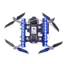 Load image into Gallery viewer, Drone Strobe Light LED Landing Gear Lighting Navigation