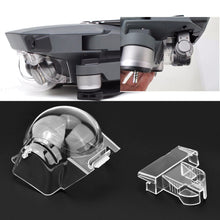 Load image into Gallery viewer, Lens Cap Cover Guard for DJI Mavic Pro