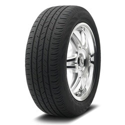 195/55R16 87V CONTINENTAL PRO CONTACT SSR