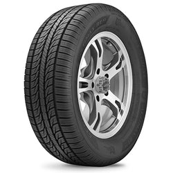 185/60R14 82H GENERAL ALTIMAX RT43