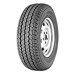 195/70R15C/8 104/102R CONTINENTAL VANCO FOUR SEASON