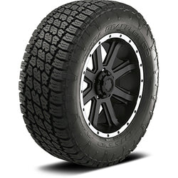 305/60R18XL 116S NITTO TERRA GRAPPLER G2