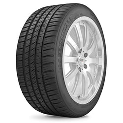 225/45ZR19XL 96Y MICHELIN PILOT SPORT A/S 3 PLUS CPJ