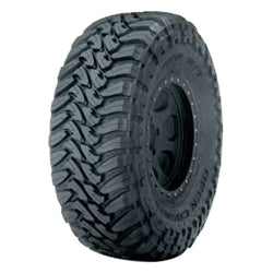 TOYO 33X12.50R20/10 114Q TOYO OPEN COUNTRY M/T 10 PLY