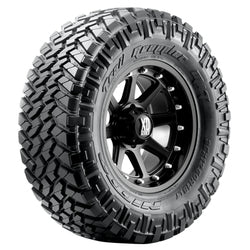 35X12.50R20/10 121Q NITTO TRAIL GRAPPLER M/T