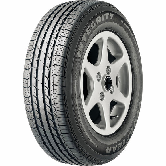 215/70R15 GOODYEAR INTEGRITY BW 98S