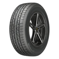 215/55R18 95H CONTINENTAL CROSS CONTACT LX25 FR