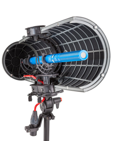 Rycote Cyclone Basket