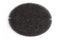 POP FILTER SPARE FOAM (PACK OF 5)
