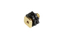 "HOT SHOE 3/8""ADAPTOR"