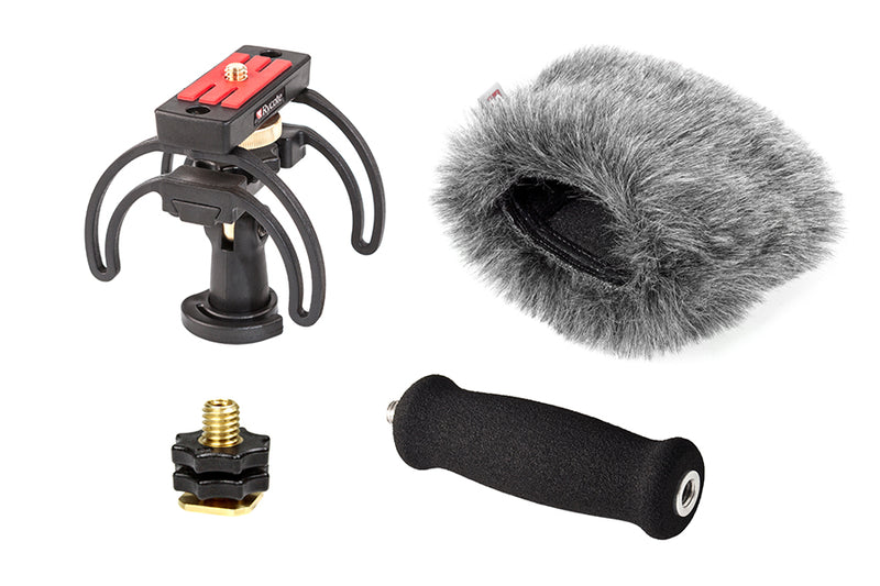 TASCAM DR-44 WL AUDIO KIT
