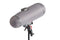 RYCOTE STEREO CYCLONE SINGLE MIC 4
