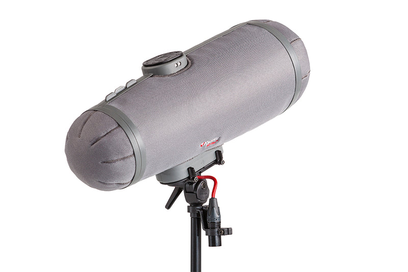 RYCOTE STEREO CYCLONE MS KIT 13