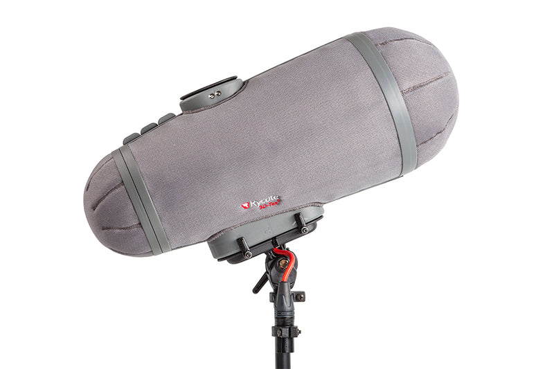 RYCOTE STEREO CYCLONE MS KIT 11