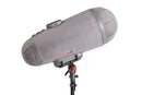 RYCOTE STEREO CYCLONE SINGLE MIC 3