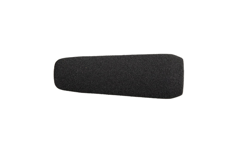 12CM SGM FOAM (19/22) (SINGLE)