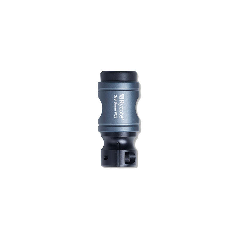 "PCS-Boom Connector w/ 1 x 3/8"" tip included"
