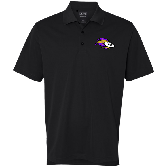 ROJ Golf ClimaLite Basic Performance Pique Polo - Kustom Keepsakes