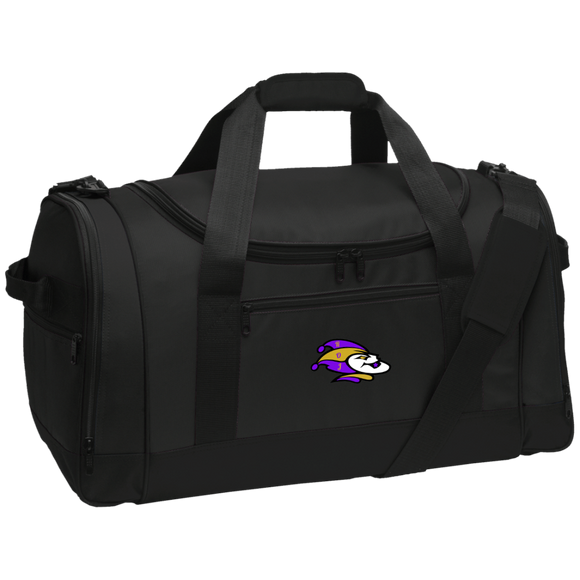 ROJ Travel Sports Duffel - Kustom Keepsakes