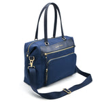 diaper bag work bag travel bag gym bag backpack diaper bag navy work bag for women tote style backpack carry messenger laptop bag women