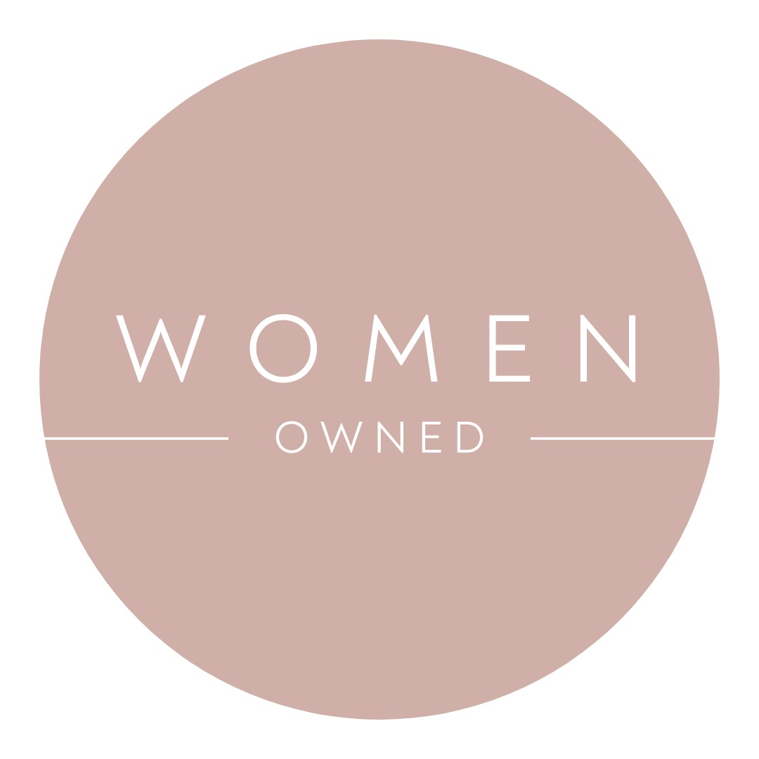 woman-owned-smallbusiness