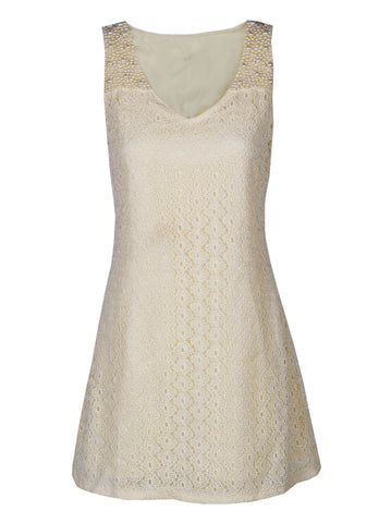 Jemima Dress - -Dresses- Tenner Store - 1