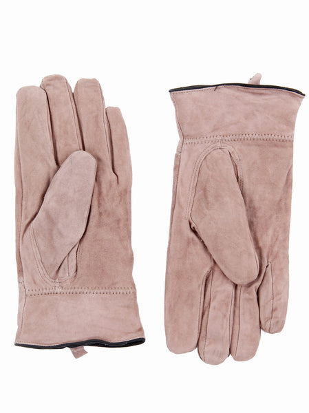 Leather Glove - -Gloves- Tenner Store - 1