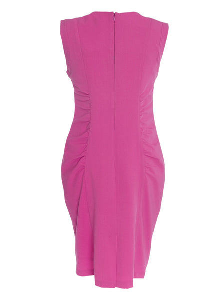 Blithe Dress - -Dresses- Tenner Store - 2