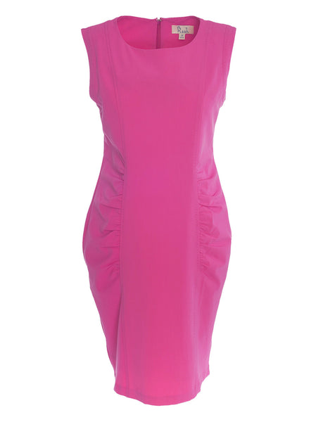 Blithe Dress - -Dresses- Tenner Store - 1