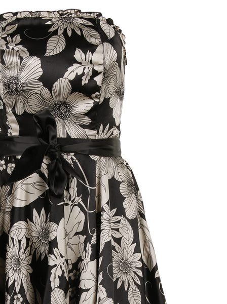Florance Dress - -Dresses- Tenner Store - 2
